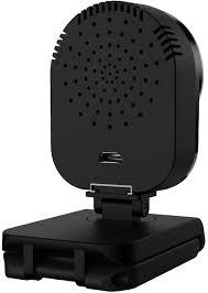 <b>Genius QCam 6000</b> - отзывы о <b>веб</b>-<b>камере</b> - Связной