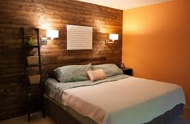 fancy glass shade wall bedroom reading light on rustic stone f panel cheap bedroom sets bathroom winsome rustic master bedroom designs