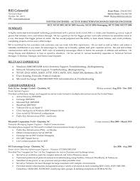 sample resume of voip engineer sample customer service resume sample resume of voip engineer voice engineer resume example best sample resume engineer resume resume templates