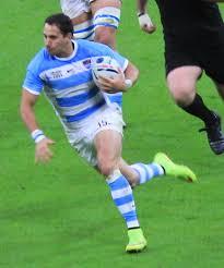 Joaquín Tuculet