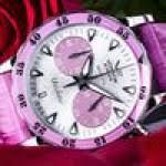 <b>Женские часы VOSTOK-EUROPE</b> UNDINE. Купить ВОСТОК ...