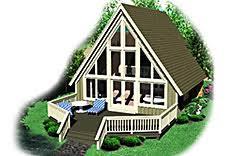 River Home Plans   Coastal Home Plans