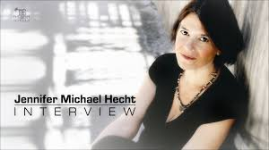 jennifer michael hecht interview the best schools