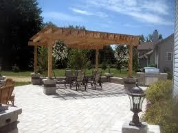 outdoor fireplace paver patio: we install unilock pavers paver driveways paver walkways outdoor kitchens fireplaces pergolas waterfalls ponds