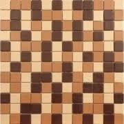 <b>Mix Vidrepur</b>. <b>Мозаика</b> из коллекции <b>Mix</b> фабрики <b>Vidrepur</b> ...