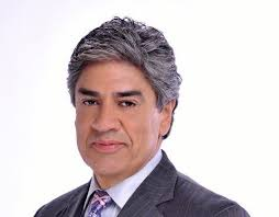Mario Ruiz Telemundo Telemundo today announced it has named Mario Ruiz as Senior Vice President of Talent Development and Strategy, effective immediately. - Mario_Ruiz-e1367261840102