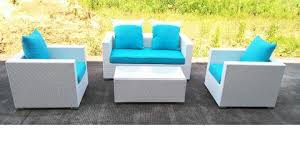 caribbean white wicker outdoor pe rattan wicker patio furniture caribbean furniture