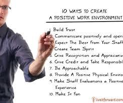 Inspirational Quotes For Work Environment. QuotesGram via Relatably.com
