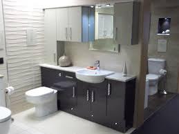 bathroom cabinets 18 inches deep bathroom furniture fitted bathroom furniture ideas