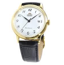 Купить <b>Часы Orient RA</b>-<b>AC0002S1</b> Classic Automatic в Москве ...