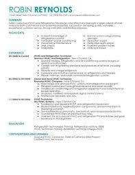site engineer sample resume sample resume server position resume hvac engineer hvac resume hvac skills to list on your resume functional resume outline sample hvac engineer resume samples hvac engineer cv example hvac