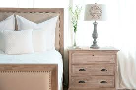 oak bedroom furniture home design gallery:  stylish orient express furniture bedroom eden media dresser psw for bedroom express