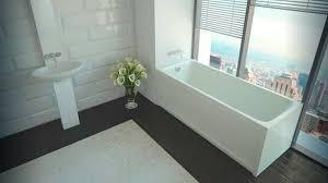 <b>Акриловая ванна Aquatek</b> Мия 170х70, мнение специалистов ...