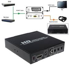 Buy cheap how to set up <b>avermedia live gamer hd</b> — low prices, free ...