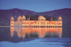 Resultado de imagen para Jaipur, india