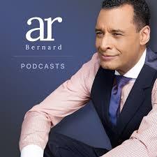 A.R. Bernard Podcasts