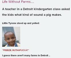 so racist!! | Memes | Pinterest via Relatably.com