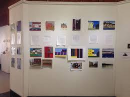 foundation design section gallery exhibition acirc risd academic affairs 7492 1 7490 7488