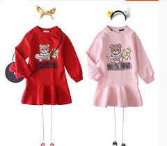 <b>2019</b> Best Selling High End <b>Girls Dress 2019</b> Spring <b>New Children'S</b> ...