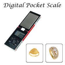 Industrial <b>Scales</b> for sale | eBay