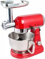 <b>Gemlux GL</b>-<b>SMPH5R</b> – купить кухонный комбайн, сравнение цен ...