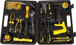 Купить <b>набор инструмента STAYER</b> (Стайер)