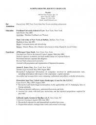 resume sample for rn bsn cipanewsletter resume template sample resume nursing volumetrics co certified
