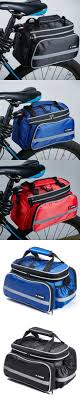 <b>Waterproof Multifunction Mountain Road</b> Bicycle Bike Bag Cycling ...
