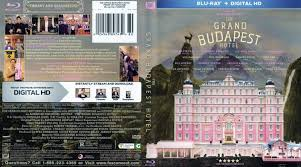 the grand budapest hotel movie plot summary synopsis and reviews sinopis film the grand budapest hotel
