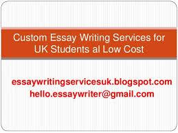 write my essay online  zodiac   buy an essay online cheap    taxonomy research paper write my essay online  zodiac