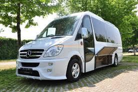 <b>Хромированные накладки</b> для микроавтобусов и автобусов ...