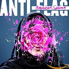 <b>Anti</b>-<b>Flag</b> - <b>American Spring</b> - Amazon.com Music