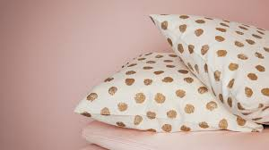 <b>Cushion Covers</b> - Large <b>Cushion Covers</b> - IKEA