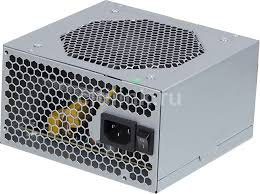 Купить <b>Блок питания</b> QDION <b>Q-DION QD500</b>, 500Вт в интернет ...