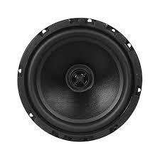Коаксиальная акустическая система URAL (<b>Урал</b>) <b>AK</b>-<b>74</b> купить в ...