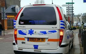 Une gendarme tuée lors d'un contrôle routier dans le Lot-et-Garonne
