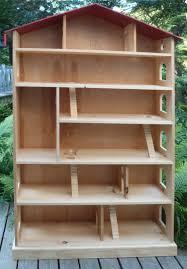 Build Wooden Dollhouse Plans Free DIY PDF box designs woodworking    wooden dollhouse plans