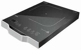 Электрическая <b>плита Caso W</b> 2100 — купить по выгодной цене ...