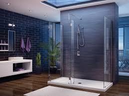 furniture bathroom shower enclosures freestanding whirlpool bath bathroom sink stopper types bathroom recessed lighting espresso bathroom recessed lighting ideas espresso