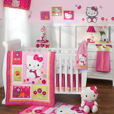 elegant glamorous ba bedroom sets images design ideas golimeco ba for baby bedroom sets baby girls bedroom furniture