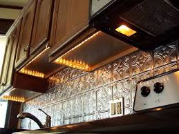 1000 images about lighting with rope lights on pinterest under cabinet lighting under cabinet and ropes cabinet under lighting
