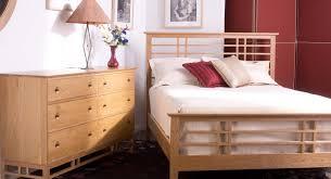 brilliant amish built bedroom furniture solid wood cherry qs oak maple regarding maple wood bedroom furniture brilliant wood bedroom furniture