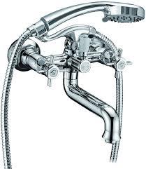 <b>Смеситель для ванны Elghansa</b> Praktic 2312660