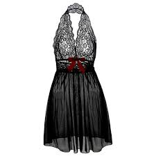 plus size xl 3xl menstrual leakproof physiological pants panties mid waist underwear women lace briefs 2 pieces lot ad381
