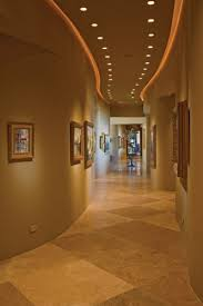 hallway lighting ideas for the interior design of your home lighting ideas as inspiration interior decoration 12 best hallway lighting