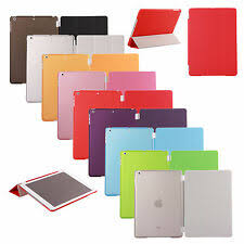 Polyester <b>Tablet</b> and eReader <b>Cases</b>, <b>Covers</b> & Keyboard Folios for ...