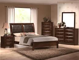 emily bedroom set light oak:  clinton bedroom group clinton bedroom group emily bedroom set