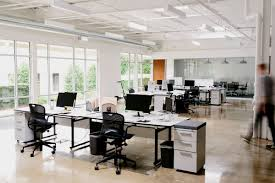 never withouts atlanta advertising agency offices office snapshots advertising agency office advertising