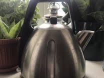 <b>электрический чайник tefal</b> - Авито — объявления в России ...