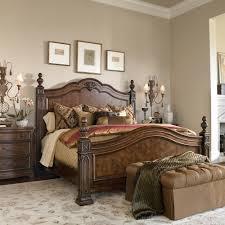 casa vita 875 by drexel heritage baers furniture drexel heritage casa vita dealer bedroom furniture brands list